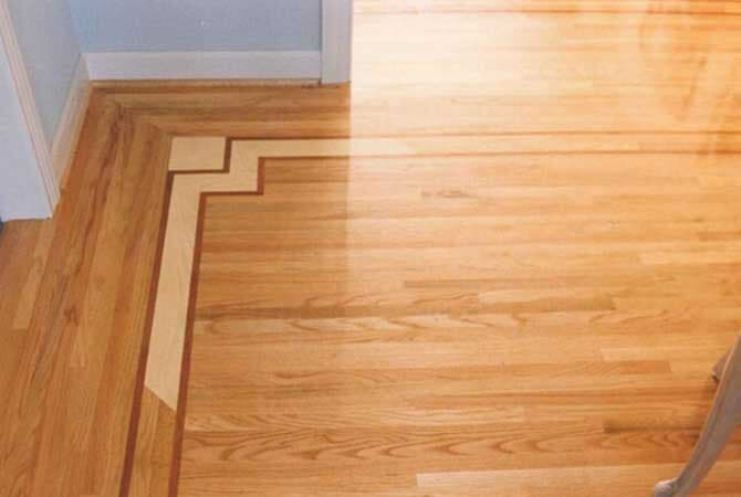 Virginia Beach Va J B Courtney Flooring, Hardwood Floor Repair Norfolk Va