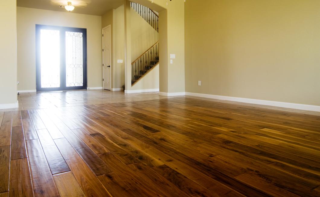 Chesapeake Norfolk Virginia Beach Va, Hardwood Floor Repair Norfolk Va